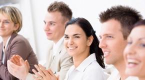 Podyplomowe kształcenie zawodowe specjalizacyjne w inżynierii medycznej