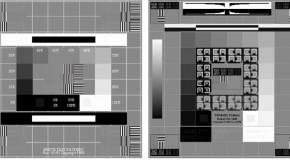 Metody oceny monitorów przeznaczonych do prezentacji obrazów medycznych
