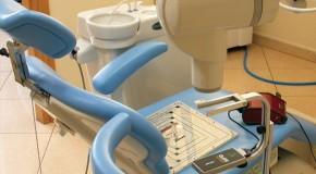 Przeprowadzanie testów specjalistycznych aparatury RTG przez akredytowane laboratorium