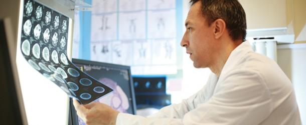 Rola technika elektroradiologii w procesie radioterapii