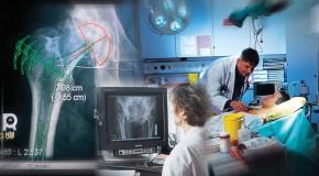 PACS – system do archiwizacji i dystrybucji obrazów medycznych. Co warto o nim wiedzieć?