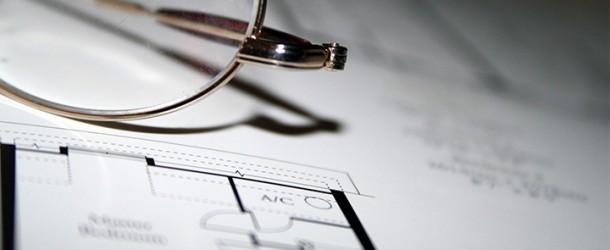 Zapytanie ofertowe Co powinno zawierać w świetle Ustawy o wyrobach medycznych i Ustawy o systemie oceny zgodności?