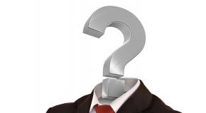 Jak wybrać RTG stacjonarne i jak dokonać wyboru pomiędzy aparatami a systemami cyfrowymi matrycowymi DR?