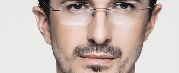 Ścieżki rozwoju zawodowego i naukowego techników elektroradiologii w Polsce