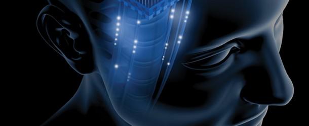 Koncepcja Równoważnej Dawki Jednorodnej w radioterapii