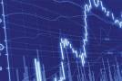 Międzylaboratoryjne badania porównawcze pomiaru wybranych parametrów fizycznych aparatury RTG – analiza zmienności rezultatów działania
