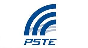 Polskie Stowarzyszenie Techników Elektroradiologii