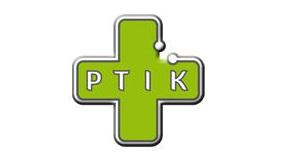 Polskie Towarzystwo Inżynierii Klinicznej