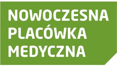 Targi Nowoczesna Placówka Medyczna  7-8 maja 2013 r