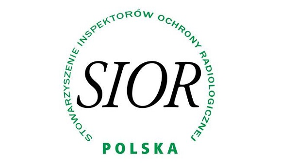logo-sior_duze