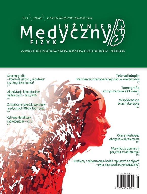 IFM---2.2013-Okładka-01
