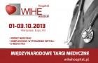 """Konferencja """"Nowoczesne Techniki w Anestezjologii i Intensywnej Terapii"""""""