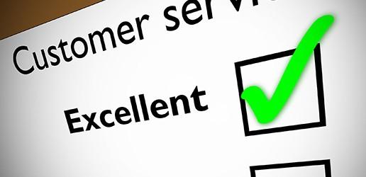 Testy akceptacyjne i dopuszczające dla systemu PDR