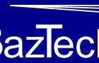 Inżynier i Fizyk w bazie BazTech