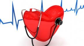 Mechaniczne wspomaganie rzutu serca. Przegląd metod i urządzeń