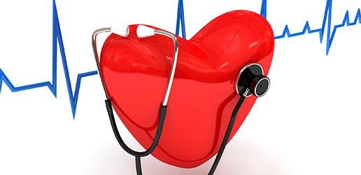 Znaczenie teletransmisji EKG w leczeniu zawału serca i innych stanów nagłych w kardiologii