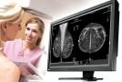 Nowoczesne rozwiązania do mammografii