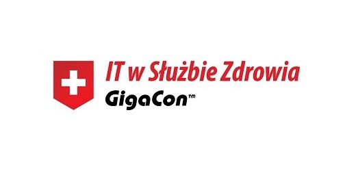 """Konferencja """"IT w Służbie Zdrowia GigaCon"""""""