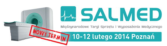 SALMED_M