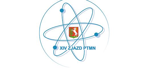 XIV Naukowy Zjazd PTMN