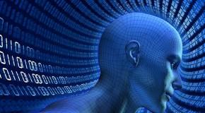 W poszukiwaniu idealnego biomarkera obrazowego dla wczesnego udaru mózgu – obrazowanie tensora dyfuzji MR (DTI)