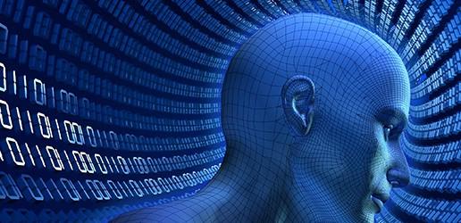 Widmo protonowej spektroskopii rezonansu magnetycznego (1H MRS) mózgu dorosłego człowieka