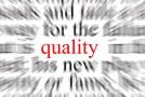 Ogólne zasady spełnienia wymogów systemu akredytacji przez laboratoria pomiarowe w oparciu o normę ISO 17025:2005 lub równoważne normy krajowe na podstawie dokumentu wydanego przez UNITED NATIONS INDUSTRIAL DEVELOPMENT ORGANIZATION (A practical guidebook for meeting the requirements of laboratory accreditation schemes based on ISO 17025:2005 or equivalent national standards