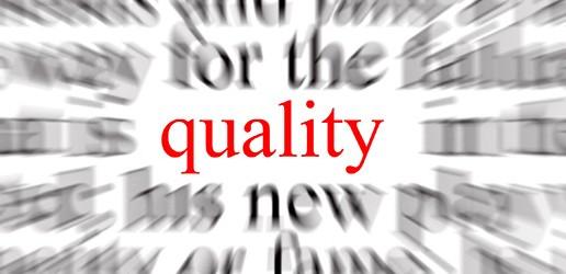 Praktyczny poradnik spełnienia wymogów systemów akredytacji laboratorium w oparciu o normę ISO 17025:2005 lub równoważnych norm krajowych. Część VII
