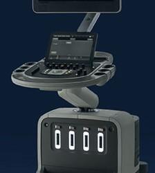 Nowa Era w zakresie najwyższej jakości ultrasonografii