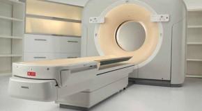 Tomograf komputerowy cz. 1. Jak wybrać odpowiednią konfigurację CT do potrzeb placówki medycznej