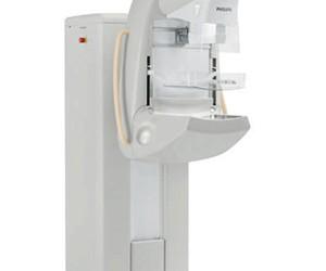Mammograf MicroDose firmy Philips Technologia zliczania fotonów