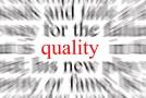 Praktyczny poradnik spełnienia wymogów z systemów akredytacji laboratorium w oparciu o normę ISO 17025:2005 lub równoważnych norm krajowych Część II