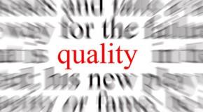 Kontrola jakości w spektroskopii 1H MRS