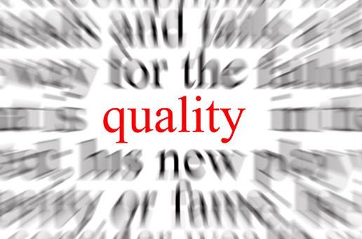 Praktyczny poradnik spełnienia wymogów systemów akredytacji laboratorium w oparciu o normę ISO 17025:2005 lub równoważnych norm krajowych. Część XIII