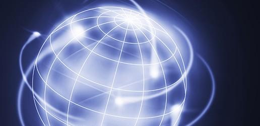 Stałość profili wiązek promieniowania X – proponowana zmiana w testach  eksploatacyjnych akceleratora
