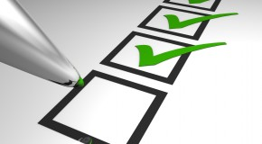 Rejestracja i klasyfikacja zdarzeń niepożądanych w radioterapii w Europie Część I