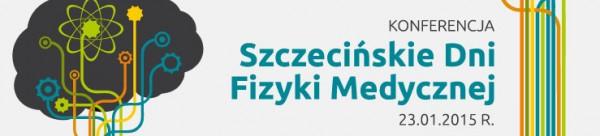 banner_konf_fiz_med
