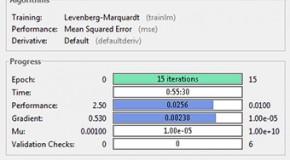 Zastosowanie sztucznych  sieci neuronowych do analizy  sygnałów elektrokardiograficznych