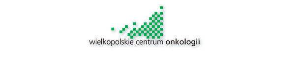 wco-logo2