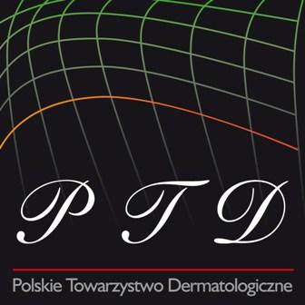 PolskieTowarzystwoDermatologiczne_logo