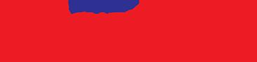 Logo SUPERMEDICUS