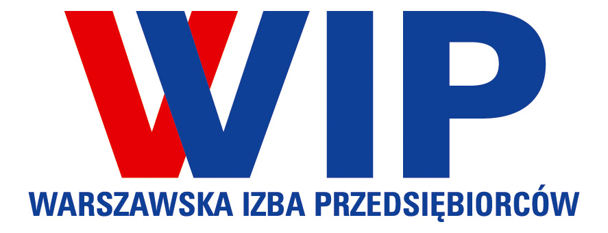 Logo WIP