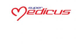 SUPER MEDICUS 2015