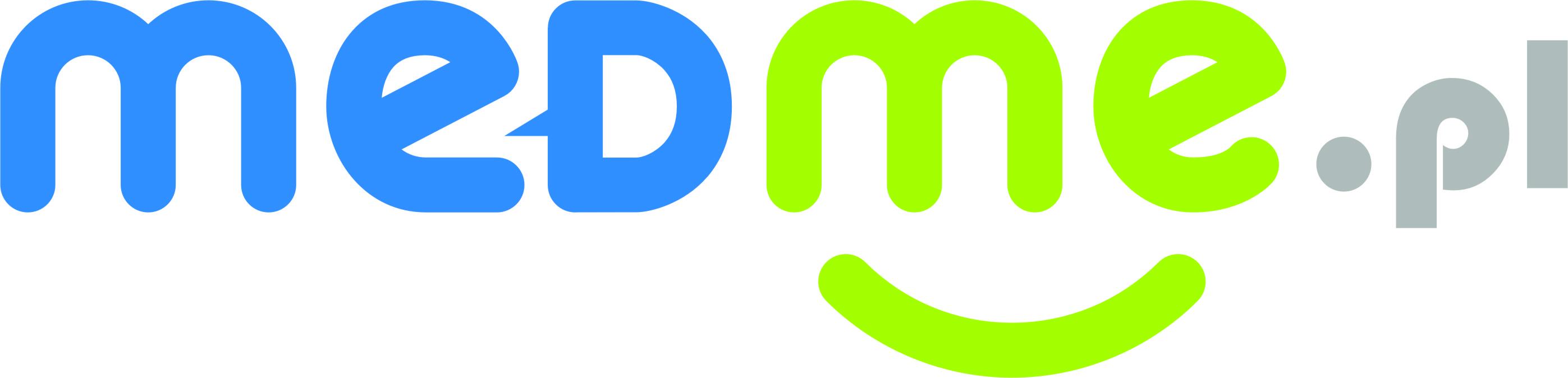 med_me_logo_kolor