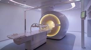 Planowanie leczenia w radioterapii oparte wyłącznie na obrazach MR