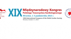 XIX Międzynarodowy Kongres Polskiego Towarzystwa Kardiologicznego