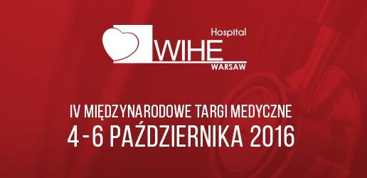 WIHE Hospital