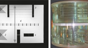 Kontrola jakości systemów MRI – testy podstawowe