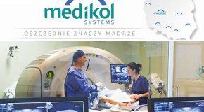 Medikol Systems