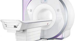 Zastosowanie rezonansu magnetycznego w leczeniu choroby Parkinsona